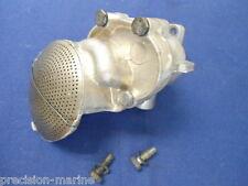 461677, Oil Pump Volvo Penta AQ170B/280