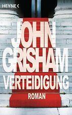 Verteidigung von John Grisham (2014, Taschenbuch) #3761