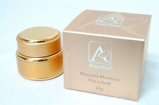36 X Angelina Placenta Moisture Eye Cream 15g Anti-aging Made in Australia