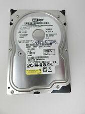 Western Digital 80GB, 7200RPM, SATA - WD800JD-75MSAS Hard Drive