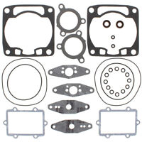 Winderosa Top End Gasket Kit For Arctic Cat F7 700 Fire Cat 2003 - 2006 700cc