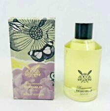 Space Nk Beautannia Brideshead Bath Oil 245 Ml New In Box fast shipping