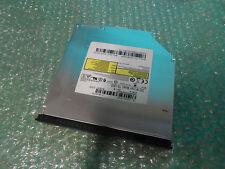 Acer Aspire 5332 Dvdrw/cdrw Unidad Rápido Post
