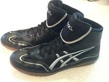 Asics Wrestling Men'S Sz 12