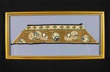 1850-1899 Antique Chinese Textiles