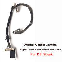 Gimbal cable спарк в домашних условиях купить glasses в подольск