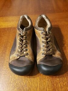 Womens Keen Shoes Size 7