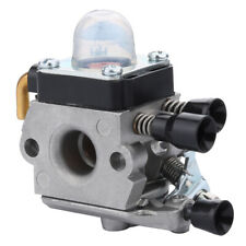 Carburetor For STIHL KM55 HL45 KM55R FS45C FS45L FS55C FC55 FS55T Trimmers Carb