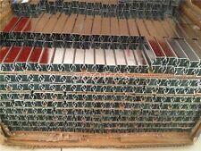 7.62X54r 500pcs Stripper Clips For Mosin Nagant 1891/30 91/30 M38 M39 M44 BULK