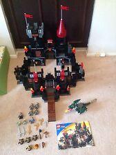 LEGO Duplo 4785 Black Castle