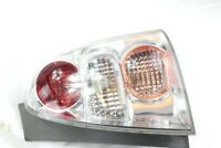 81551-0F060 Scheinwerfer Hinten Recht TOYOTA Corolla Verso 2.2 100KW 5P D 6M