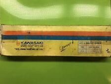 New Genuine Kawasaki KZ650 KZ750 Factory Chain 630X84S-T