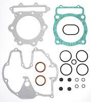 Honda Top End Gasket Kit XR600 XR600R XR 600 R 1993-2000