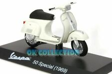1:18 Vespa Collection Fabbri_ 50 SPECIAL del 1969 _(02)