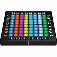 Novation Audio/MIDI Interfaces for sale | eBay