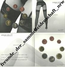 Münzwesen & Numismatika Münzen aus Irland