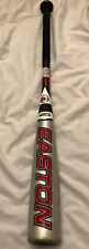 "Easton Stealth CNT SC900 Composite Baseball Bat 30""/21oz -2 3/4 Dia  (-9)"