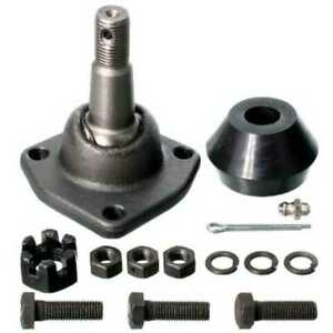 Ball Joint Front Lower for 1975-80 American Motors Pacer 1 Piece