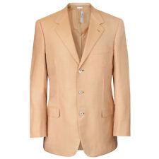 Brioni 100% Cashmere Long Blazers & Sport Coats for Men | eBay
