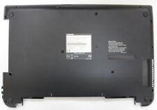Laptop Bottom Cases for Toshiba Satellite