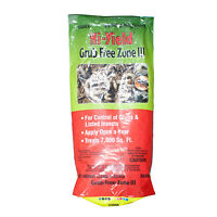 Imidacloprid Grub and Insect Killer Granules (10 Lbs) Compare to Merit Granules