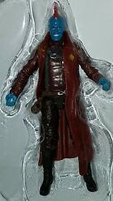 "Marvel Legends Series YONDU 3.75"" Figure Infinite Guardians of the Galaxy TRU"