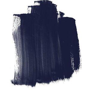 Daler Rowney System 3 Acrylic Paint 59ml (408 Deep Violet)