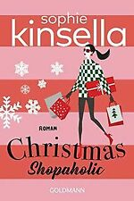 Christmas Shopaholic: Ein Shopaholic-Roman 9 (Schnä... | Buch | Zustand sehr gut