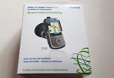 100% Originale Nokia 6710 Navigazione Supporto per auto CR-111