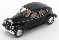 Lancia Aprilia 1939 1:43