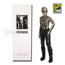 Tonner Zombie Boy 17-Inch Collector Doll-2012 SDCC Comic Con Exclusive - LE 500