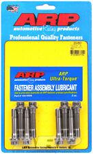 ARP Rod Bolt Kit for Toyota 1.8L (2ZZGE) 4-cylinder Kit #: 203-6301