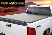 2005-2011 Dodge Dakota Std/Ext Cab 6.5' ft Soft Tri-Fold Tonneau Tonno Cover