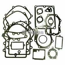 GASKET SET FOR 16 & 18 HP BRIGGS AND STRATTON  ENGINES . only $39.95 delivered.