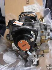rebuilt ford car 1 bbl holley  6 cyc 78-79 carburetor B
