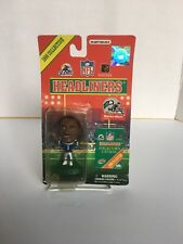 Warren Moon Seahawks 1998 Headliners