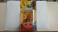 Skylanders Giants Rare Figure - Gold Flameslinger - Brand New & Sealed