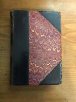 1882 A Lady's Life In  The Rocky Mountains; Colorado
