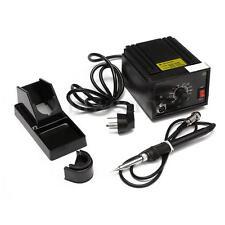 110V 220V Inverter Frequency Change Electric 936 Soldering Station Irons Iron
