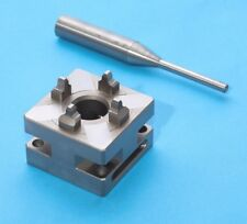 Q-Chuck for erowa ITS 50mm system - NEW -