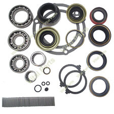 Transfer Case Rebuild Kit Jeep Dodge NP 242 1995-ON 16MM Cherokee Dakota Hummer
