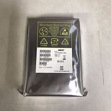 "Hitachi Ultrastar 600GB 15K 3.5"" LFF SAS 6Gb/s Enterprise Hard Drive PN: 0B23663"