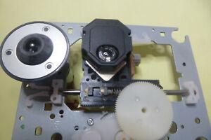Onkyo Lecteur CD FR-435, Lecteur Avec Laser Et Instructions Neuf