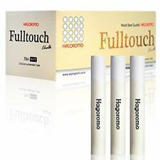 Hagoromo Fulltouch Chalk 1Box (72Pcs) White