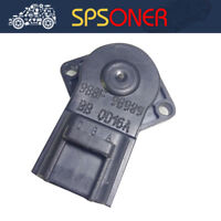 988F9B989BB High quality TPS Throttle Position Sensor For Ford Mercury