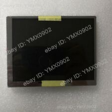 5.7 inch lcd display screen panel For Hitachi Tx14D14Vm1Baa 640*480 Replacement