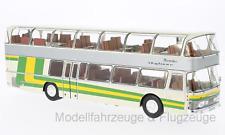 bus006 Neoplan NH 22l SKYLINER, 1983 , 1:43 IXO