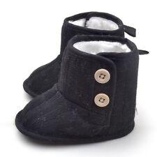 Erste Schuhe aus 100% Baumwolle
