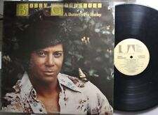 Rock Lp Bobby Goldsboro A Butterfly For Bucky On Ua