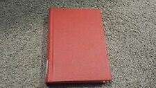 The People of the Abyss by Jack London 1907 Hardcover